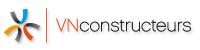 Vereniging Nederlandse Constructeurs
